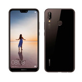 Smartphone Huawei P20 Lite, 5.84 1080x2280, Android 8.0, Lt