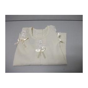 Vestido De Niña Epk Manchado Oferta Talla 03 Tienda Virtual