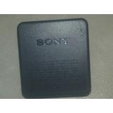 Cargador Camara Sony Ac-ub10. Lima