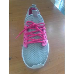 Zapatos Espectacular Damas, Tenis, Deportivos, Zapatillas