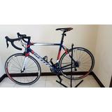 Bicicleta Ruta Scott Speedster 20 Talla L