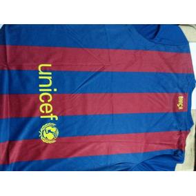 Uniformes Completo Del Barcelona - Ropa 9dbe49c3d3087