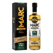 Cachaça Marc Amburana Premium De Alambique