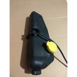 Deposito Limpiaparabrisas Renault Logan 15-18 Original