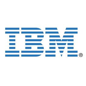 Tarjeta Madre Pentium Iii Ibm