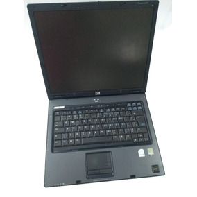 Notebook Hp Nx6320 Pentium Dual T5500 3gb S/hd S/bat S/fonte