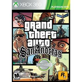 Xbox Bajoterra Juegos De Mesa En Mercado Libre Argentina