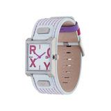 Relógio Roxy Sassy White Pink - Surf Alive