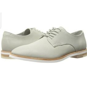 Zapatos Calvin Klein Caballero