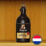Cerveza Hertog Jan - Gran Prestige - Holandesa