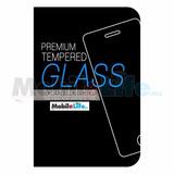 Vidrio Templado Para El Samsung Galaxy S3 Mini