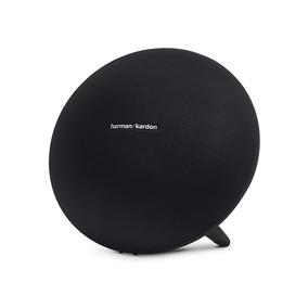 Bocina Bluetooth Portátil Harman Kardon Onyx Studio 4 Negro