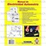 Haynes Manual De Electricidad Automotriz Pdf