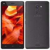 Celular Libre Infinix Hot 4 Lite Cam 8mpx 16gb Batería 4mil