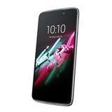 Alcatel One Touch Idol 3 Mini Ot6039 Libre De Fábrica Nuevo