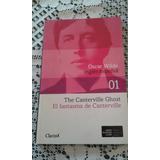 The Canterville Ghost Oscar Wilde Ingles - Español