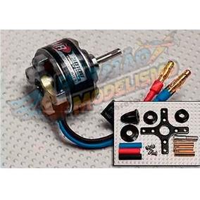 Motor Turnigy 3010b 1300 Kv Empuxo 1650g