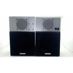Caixa De Som Amplificadora Polyvox As-800/s800