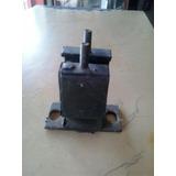 Base De Caja Dodge Motor 170,198 Y 225