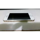 Iphone 5s (para Refacciones) No Enciende
