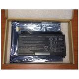 Vendo Bateria Toshiba Pa5208u -1brs Nuevo %100 A 250 Soles