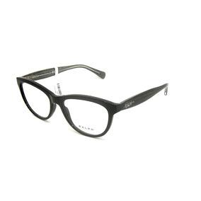e5a4c6f0178a8 Oculos De Grau Masculino Ralph Lauren - Óculos no Mercado Livre Brasil