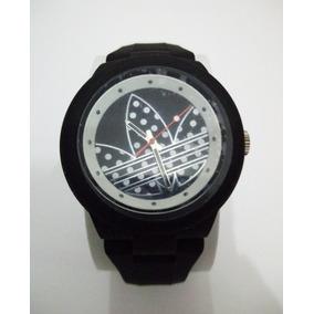 Reloj 19994 Adidas Originals Mujer Relojes Joyas y Relojes Originals en Mercado Libre México e99680d - allpoints.host