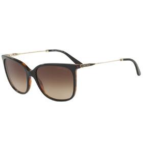 73 Giorgio Armani Sunglasses Ar 8016k 5035 - Óculos no Mercado Livre ... a4b3e20864