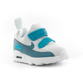 Zapatillas Nike Air Max Tiny 90 Bt Pregunta Stock