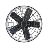 Exaustor (exaustão/ventilação) 50cm 220v Comercial Ventisol