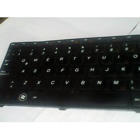 Teclado Original Notebook Lenovo G470