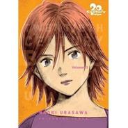 Manga - 20th Century Boys 03 - 6 Cuotas