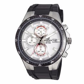 Reloj Casio Efr519-7av
