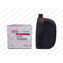 Maçaneta Kia Bongo Original Ld K2500/k2700 04/...