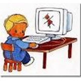 Clases Computacion Niños,escuelas,kinders,guarderias