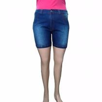 Shorts De Jean T 54 Al 68 $ 560