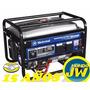 Generador Grupo Electrógeno Motomel M2500 Arranque Manual
