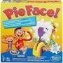 Jogo Pie Face Torta Na Cara Hasbro Original