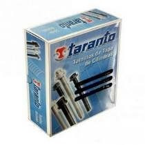 Parafuso Cabeçote Pegeout 306/406 1.8 16v