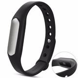 Smarth Band 1s Xiaomi,pulsometro,pulsera Con Garantia