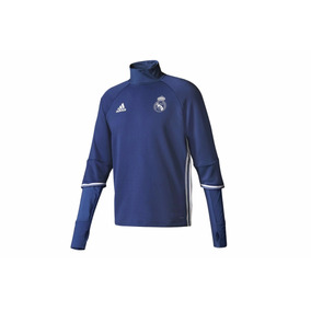 Buzo De Fútbol adidas Real Madrid Newsport