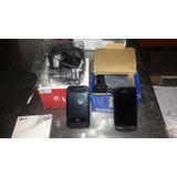 Celulares Lg Y Nokia Asha