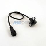 Sensor De Rpm Cigueñal Rotacion Fiat Tipo Sx 1.6