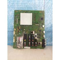 Placa Principal Sony Kdl-32bx305 1-881-636-21