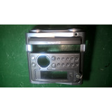 Gabinete Frontal Para Mini System Gradiente Ms-m400