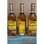 Tequila Jose Cuervo Ouro,silver Ou Margarita A Pront Entrega