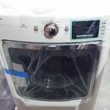 Secadora 21 Kilos Electrica Whirlpool Maytag (700$)
