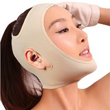 Joly Full Face Style Anti Wrinkle Face Slimming Cheek W62