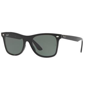 Lente Ray Ban Rb3454e 001 71 - Óculos De Sol no Mercado Livre Brasil 1d8001eef3