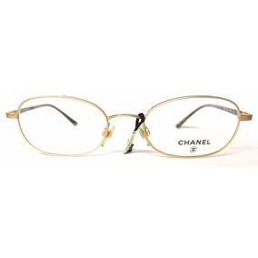 Chanel Anteojo Receta Original Made In Italy Oferta Calidad